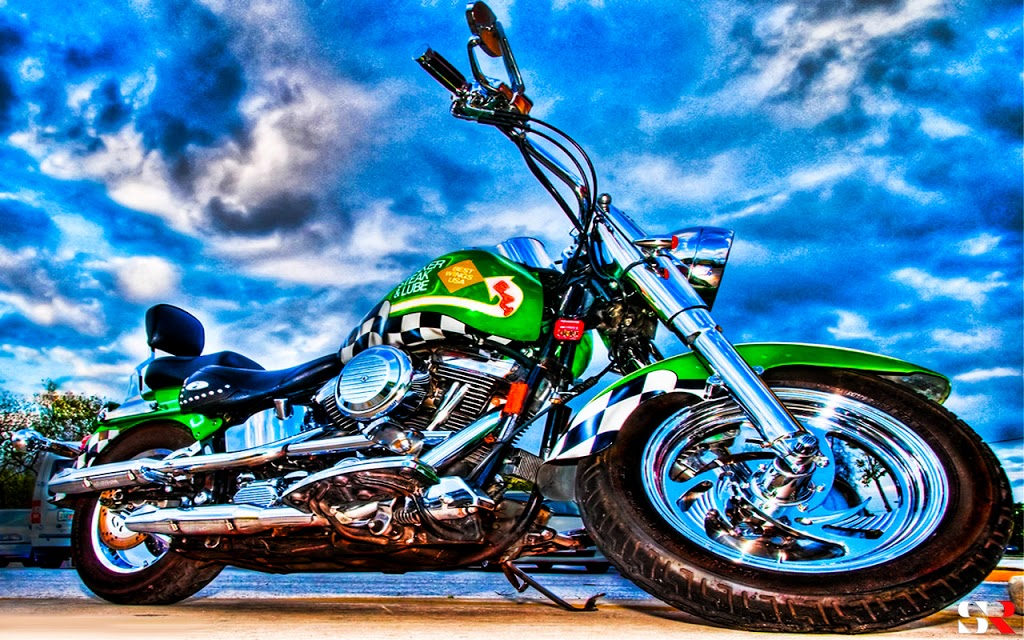 Background Images For Editing Hd Bike: S.r.-2Bbackground-2B-2B-252828-2529.jpg