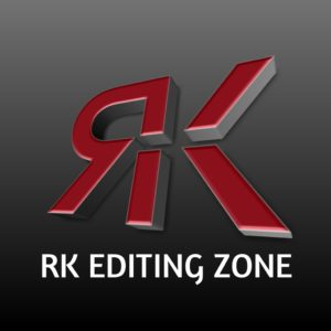 Top Picsart Font For Logo Editing