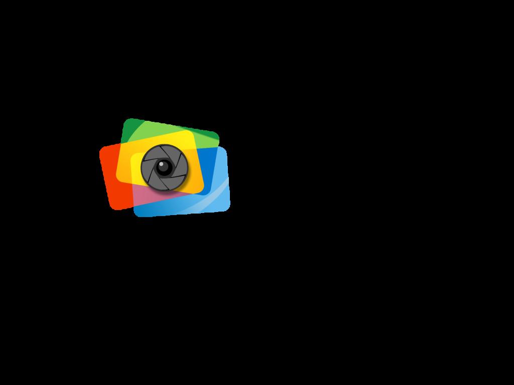Designine Blank Logo