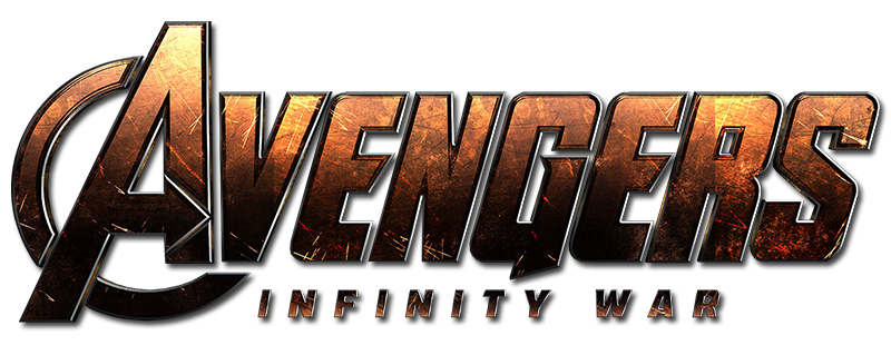 Movie Poster Png Text