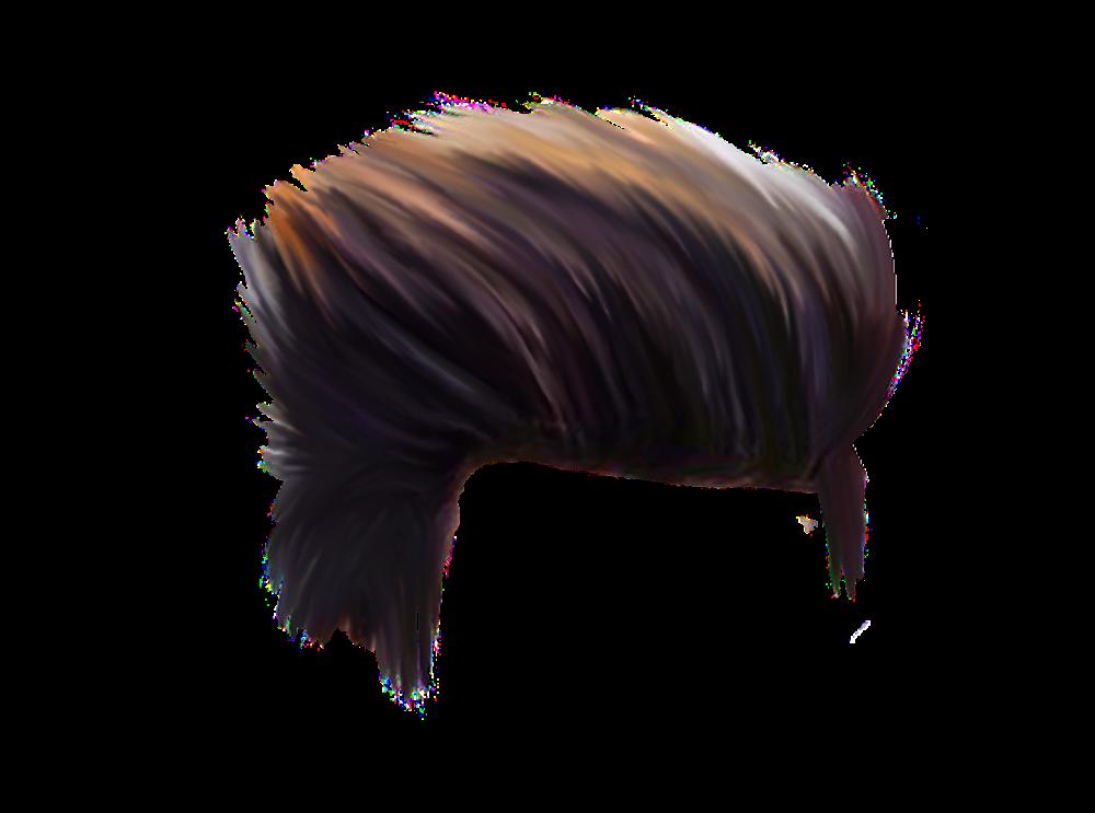 CB Hair Png HD Download || New Hair Png Zip File Download