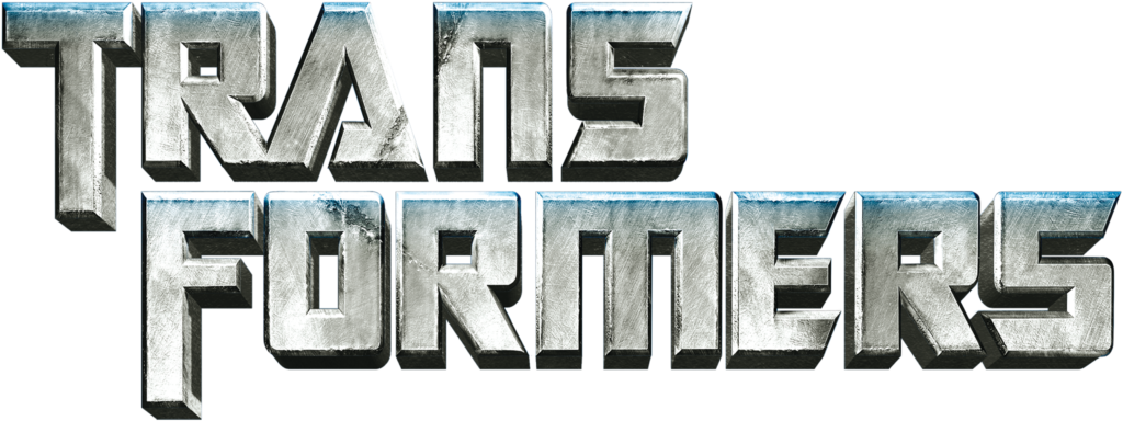 Movie Poster Text Png