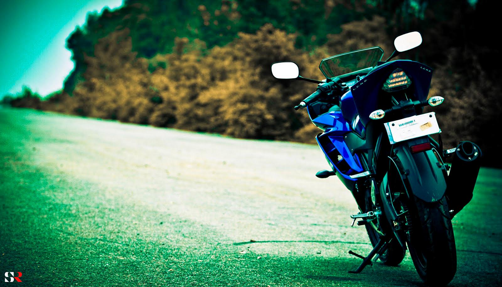 Editing Zone Bike Background: S.r. Background (26)