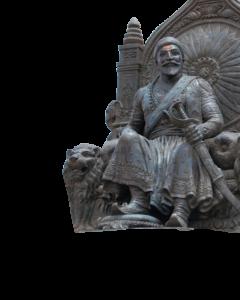 Shiva ji Maharaj Png