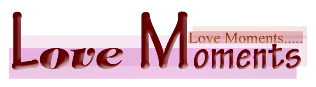 text Png