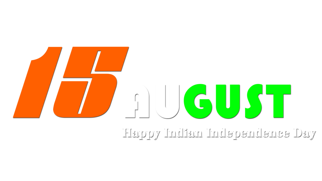 15 august png
