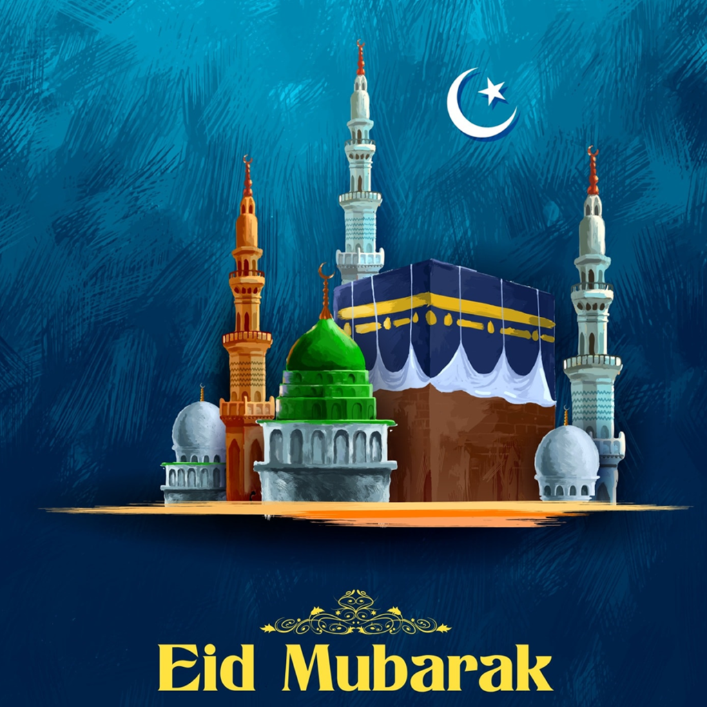 eid backgrounds