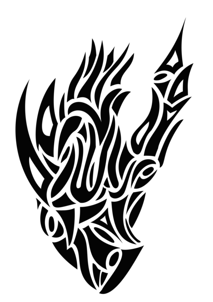 tattoo Png