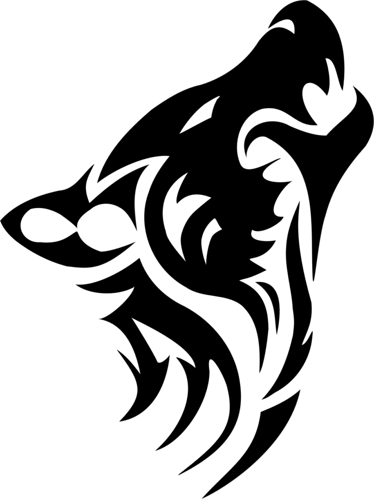 Styles tattoo Png