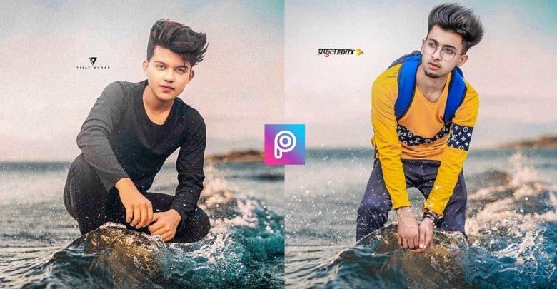 riyaz ali photo editing