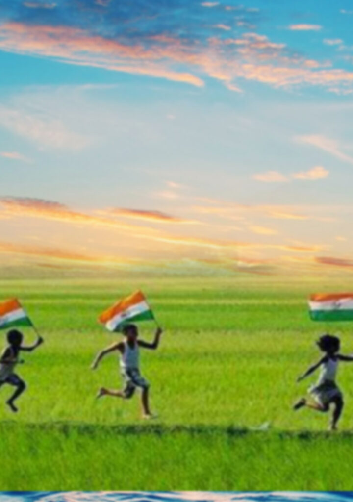 15 AUGUST Independence Day Editing in Picsart By MJ Editx