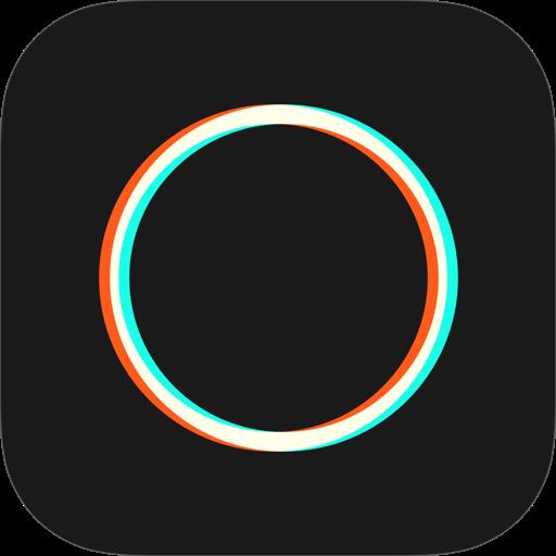 Polarr App