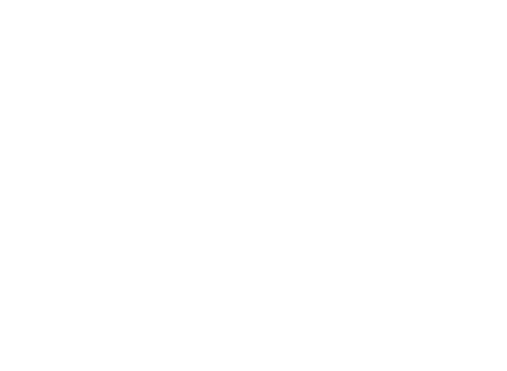 Ganesh Chaturthi Background